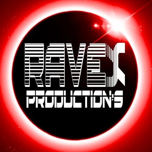 Rave X Production's's avatar