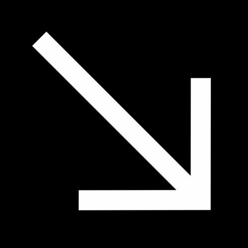 Technical Tracks's avatar