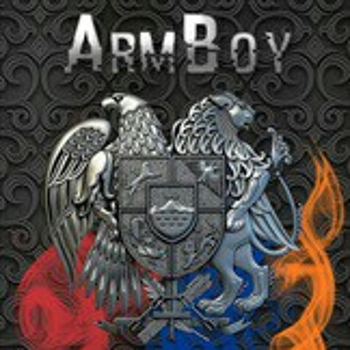 ArmBoy 最佳's avatar