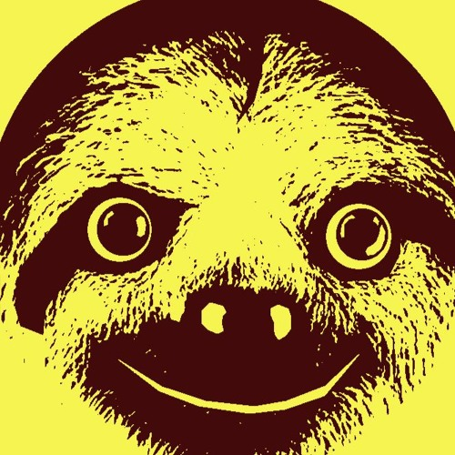 Sloth Sanctuary's avatar