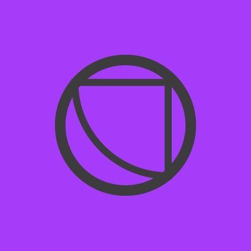 Eloquent´s Ausgeburt's avatar