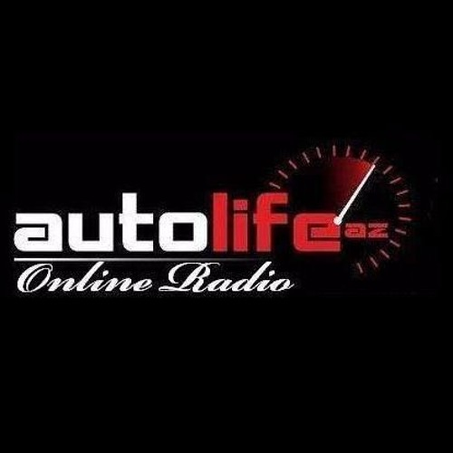 "Online Radio ""AutoLife""'s avatar"