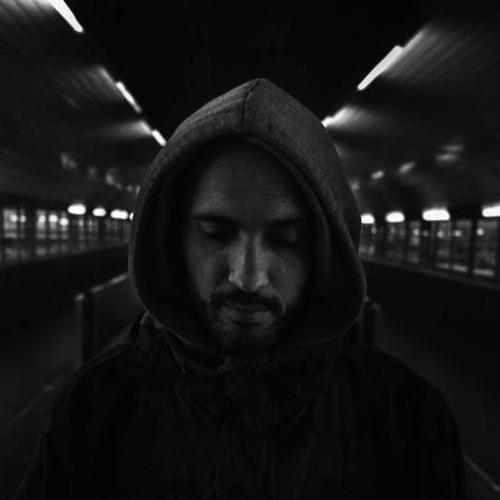 RAUL ROBADO's avatar