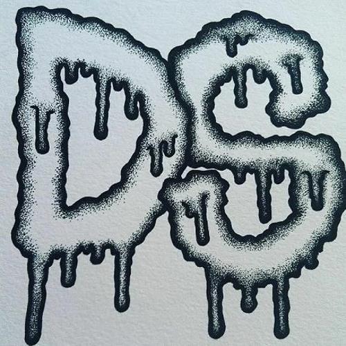 DEATH $QUAD ELITE's avatar