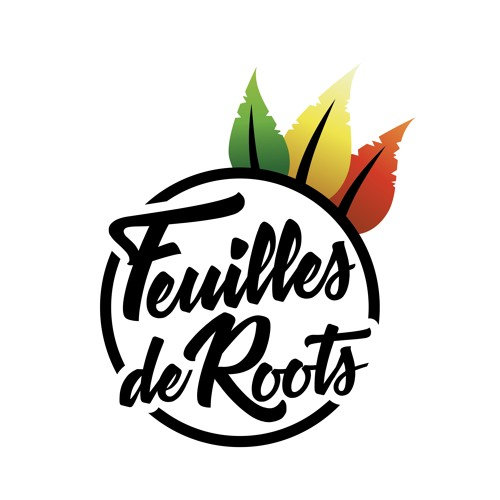 Feuilles de Roots's avatar