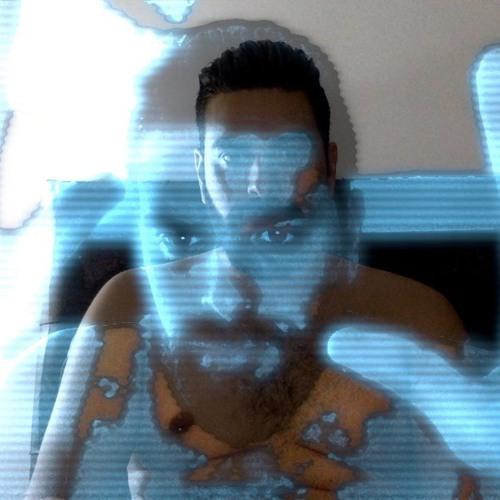CrocanteInTheMIX's avatar