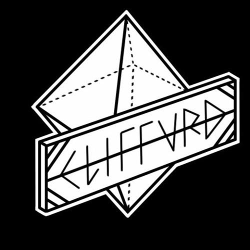 CLIFFVRD's avatar