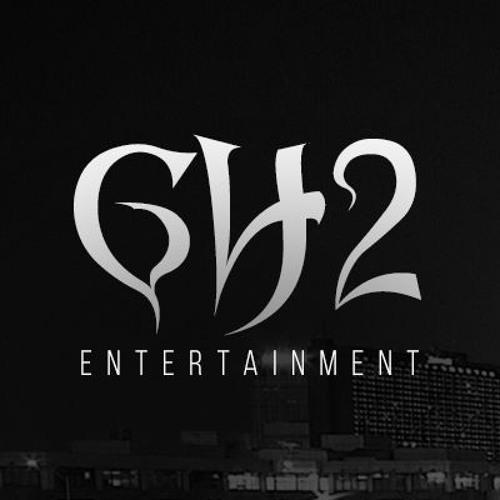 GH2 Entertainment's avatar