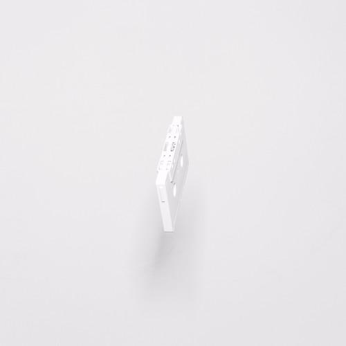 Tufu´s Ausgeburt's avatar