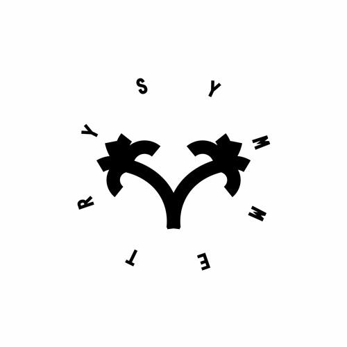 Symmetry's avatar