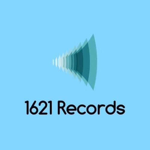 1621Records's avatar