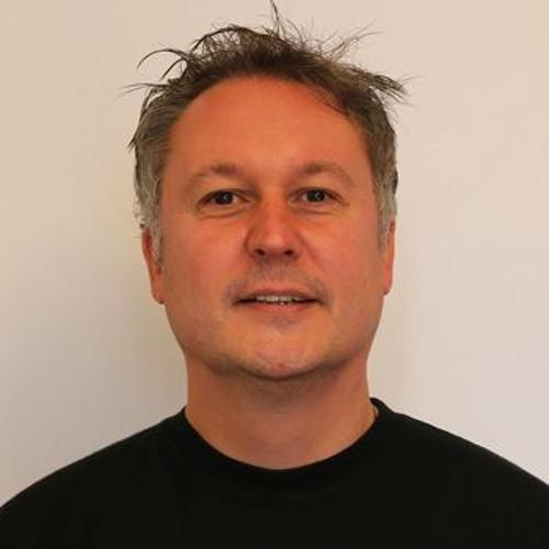 Phil Gooch's avatar