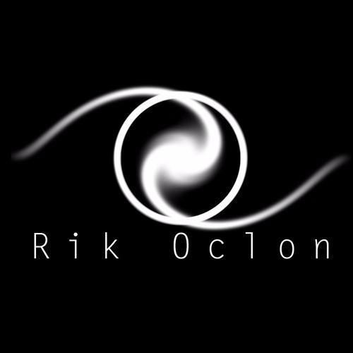 rik-oclon's avatar