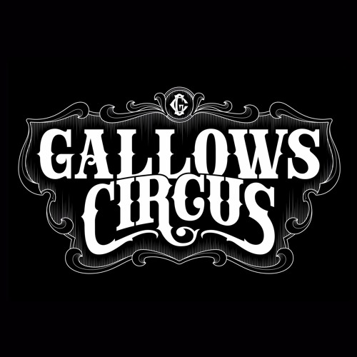 Gallows Circus's avatar