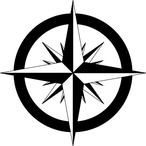 WEEDHOPPA's avatar