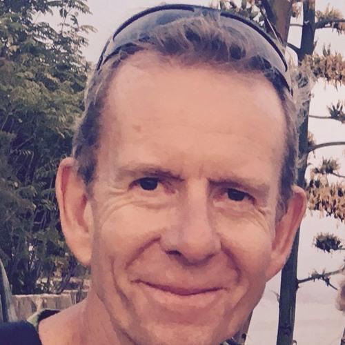 Christian Dähn's avatar