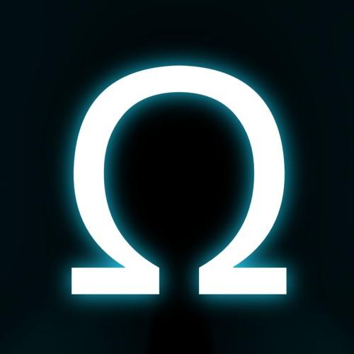 <CØMPANiON>'s avatar
