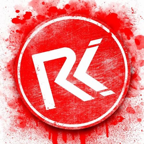 L'RK's avatar
