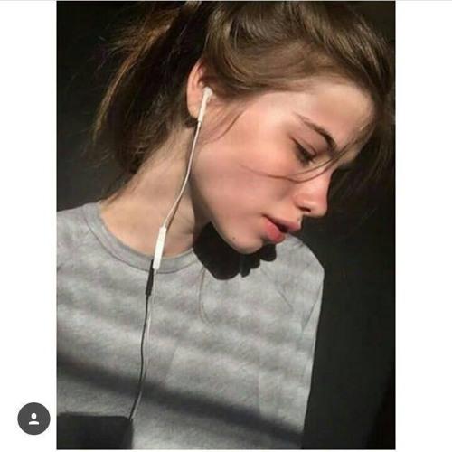 Ghada Elbehairy's avatar