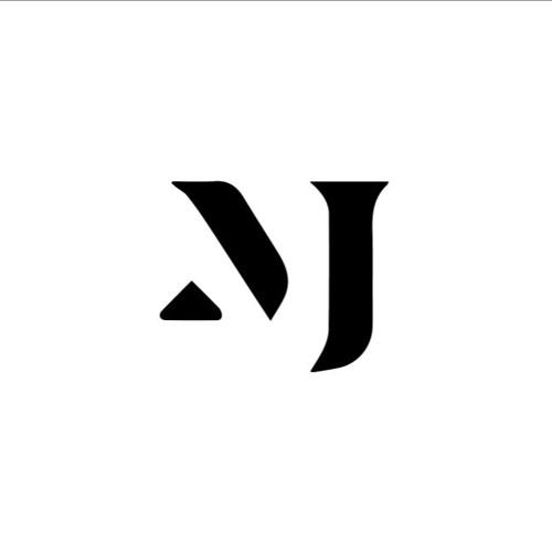 Miguel Johnson - Composer's avatar