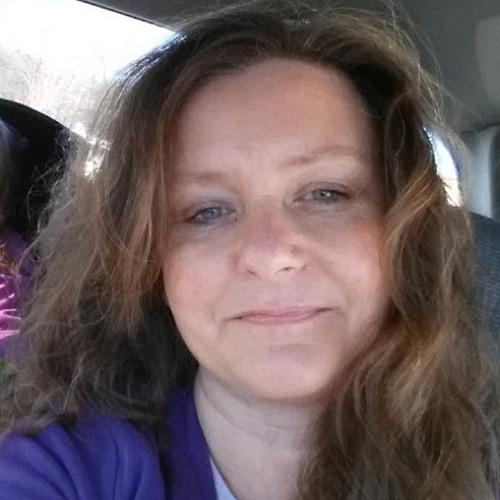 Holly Henson's avatar