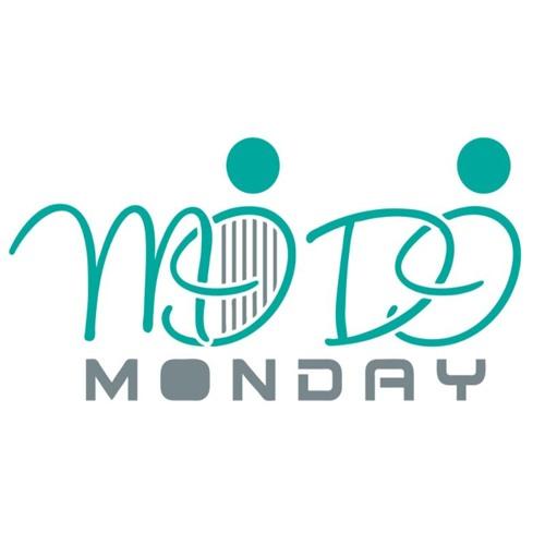MonDI's avatar