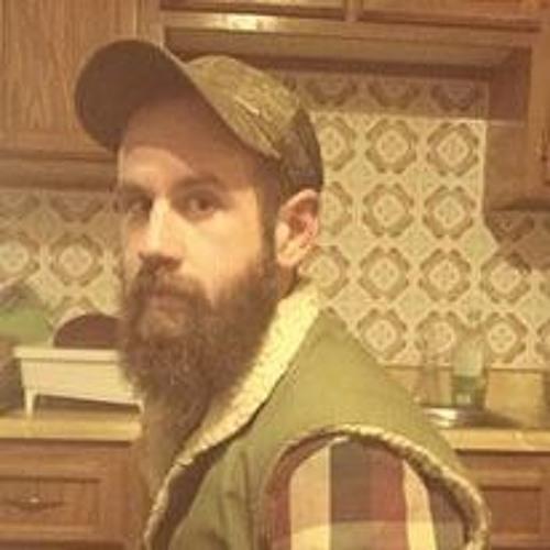Cory Levesque's avatar