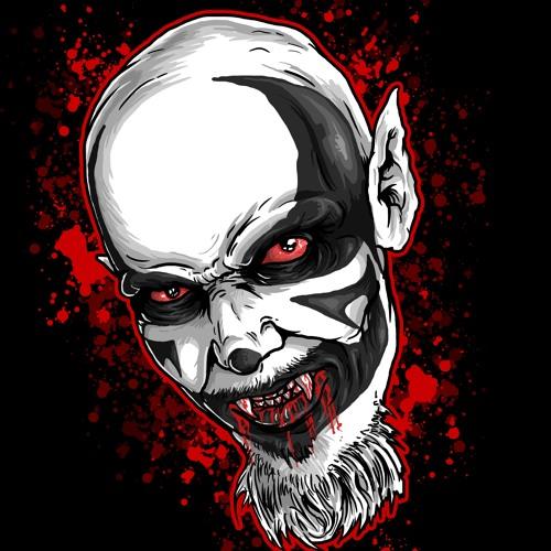 JAYthaRipper's avatar