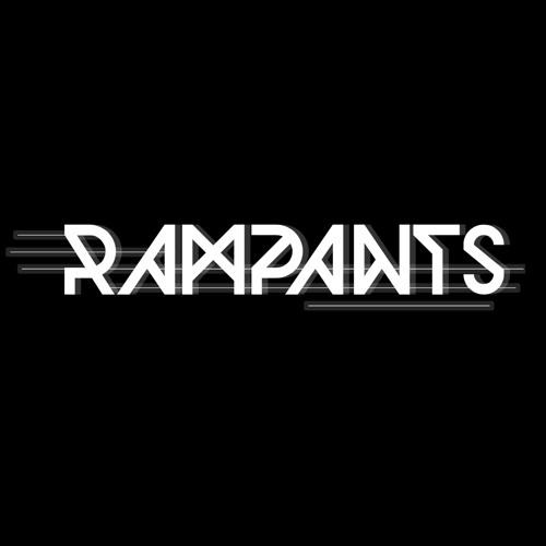 Rampants's avatar