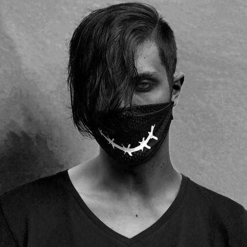 vonHübl's avatar