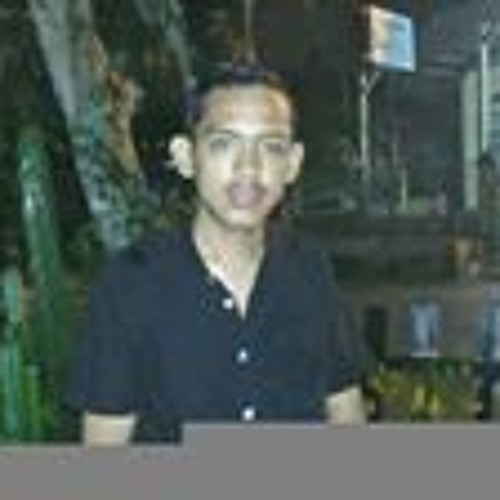 Irpan Pratana's avatar