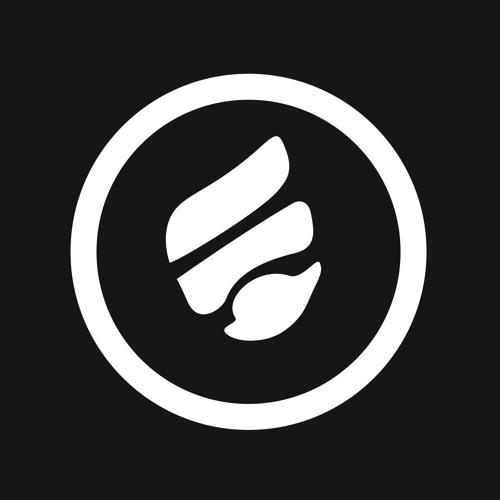 K21's avatar