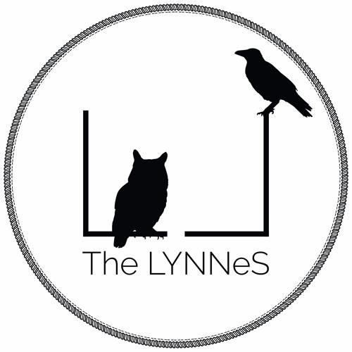 The LYNNeS's avatar