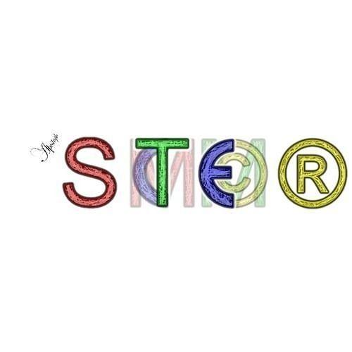 'ster's avatar