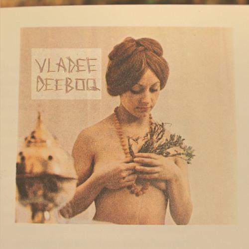 Vladee DeeBoq's avatar
