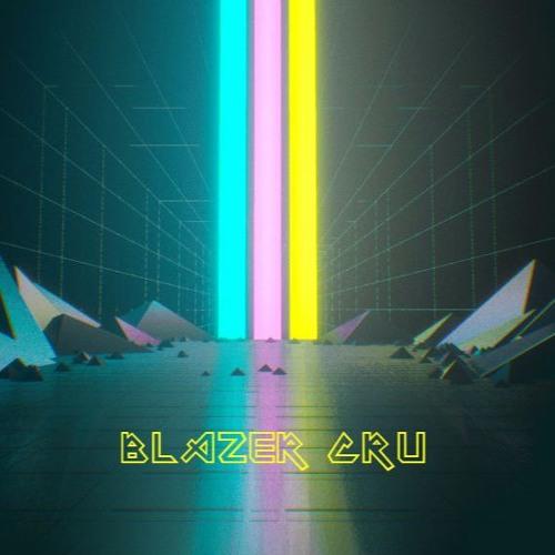 Blazer Cru's avatar