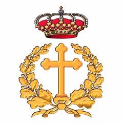 Arzobispado Castrense de España