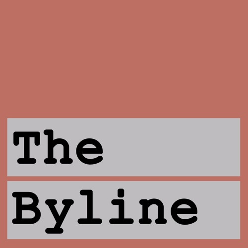 Byline Podcast's avatar