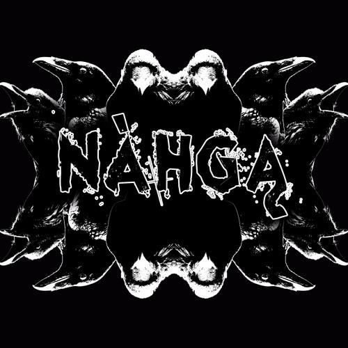 NÀHGĄ / NAHGA's avatar