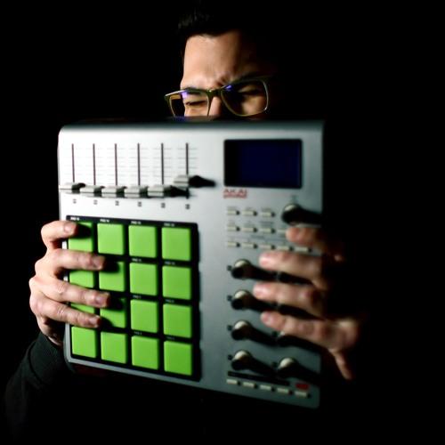 Dictam's avatar