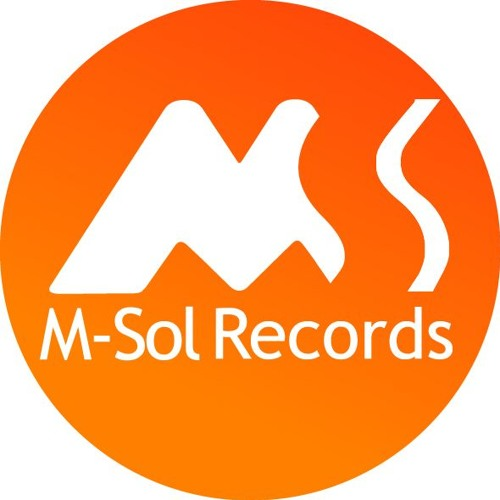 M-Sol Records's avatar