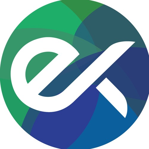 E-kwat TV's avatar