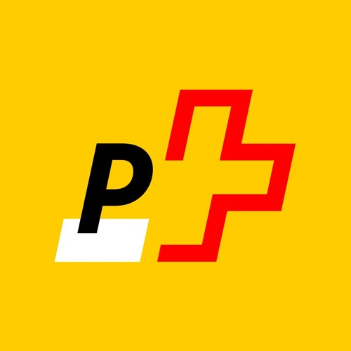 Die Post | La Poste | La Posta | Swiss Post's avatar