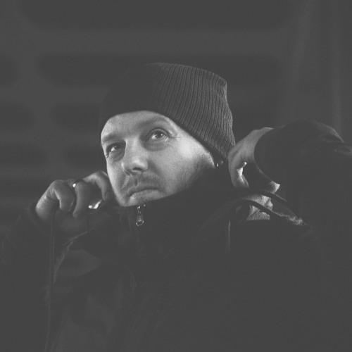 Dennis Grell's avatar