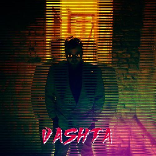 Vashta's avatar