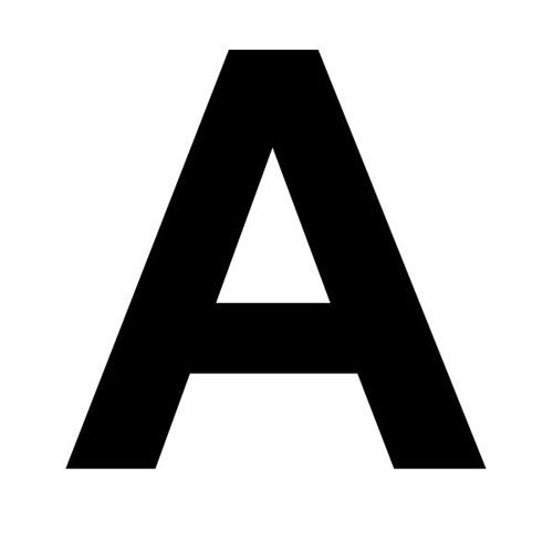 Aisforarsehole's avatar