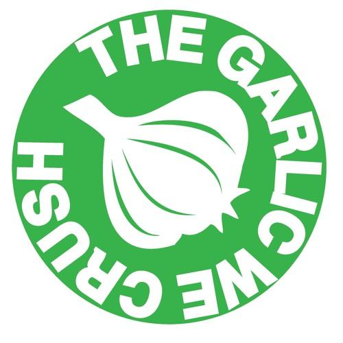 The Garlic We Crush's avatar