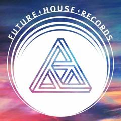Future House Records