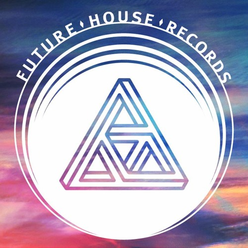Future House Records's avatar