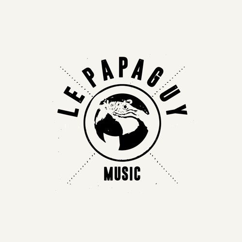 Le Papaguy Records's avatar
